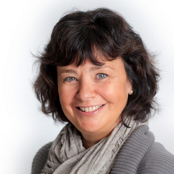 Monika Forsthuber