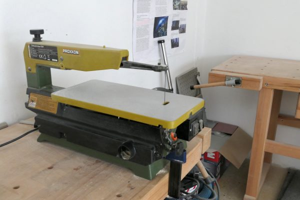 P1000201