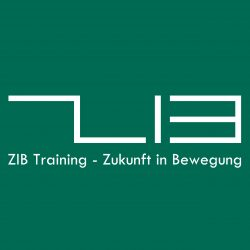 ZIB Training